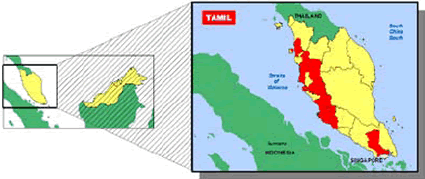 Tamil (Hindu traditions) in Malaysia